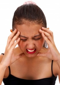 Is Unresolved Anger Affecting Your Role as a Stepparent?