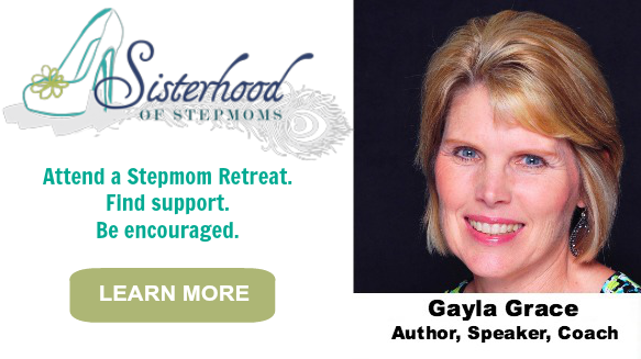 Learn more about Sisterhood of Stepmoms