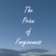Gayla Grace on the price of forgiveness