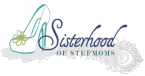 Sisterhood of Stepmoms