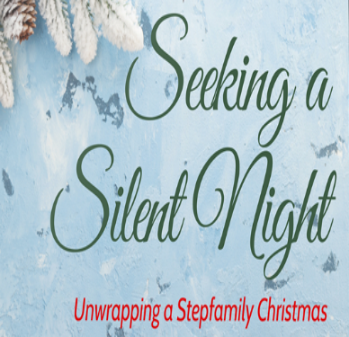 A fresh holiday resource for stepfamilies